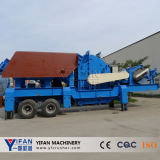 Selling e Highquality calientes Portable Crushing Plant