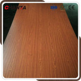 Melodia MDF / MDF Board Price com UV