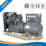 Jogo de geração Diesel elétrico de Weichai com motor de Weichai