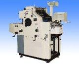Le CTN3447-XL presse offset