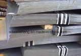 S235 S275 S355 AISI, ASTM, BS-Standardstahlring und Stahlbleche