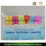 Compleanno di vendita & candela caldi 1~9 della torta del partito