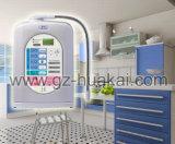 Macchina ionizzata dell'acqua (HK-8019B)