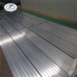 Faisceaux normaux des poutres en double T de faisceaux inoxidables de tenue de protection individuelle du poids 304 de Ligtht/I de fabrication de groupe de Tianjin Tyt