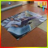 Дешевые цены печати ПВХ-Flex баннер