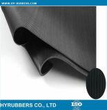 Anti-Slip резиновый стабилизированная циновка крена