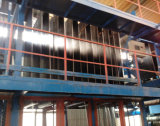 Alta calidad de los SBS/APP de la membrana de impermeabilización impermeabilización de betún