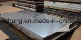China hizo 2b el final 316L la hoja de acero inoxidable