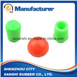 Korrosionsbeständigkeit HDPE Plastik der speziellen Formen