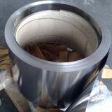 Edelstahl Coil (410s Grade)