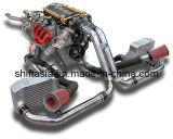 El turbocompresor y kits para Honda Civic B/D serie