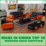 Moderno y Contemporáneo Divani Miami muebles sofás de cuero