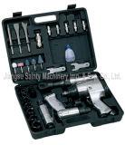 34PCS Air Tool Kit (KS-5513)