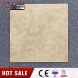 Mattonelle di pavimento lustrate di ceramica opache dell'arenaria (HR4A005)