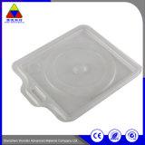 Befestigungsteil-Speicher-Blase, die Wegwerfplastiktellersegment verpackt