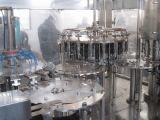 Jus de fruits de remplissage de la machine 3-en-1 (RXGF16-12-6)