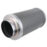 Producto estelar - filtro del carbón