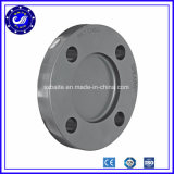 China Fornecedor Bocal de Solda PVC flange ANSI 150mm Sch80