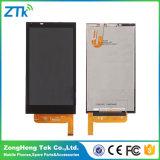 Агрегат экрана LCD на желание 610 HTC - высокое качество