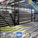 Tubo d'acciaio di SANS719/EN10210/EN10219/API 5L ERW/HFW/HFI