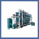 ENV-Plastikblock-Form-Maschine