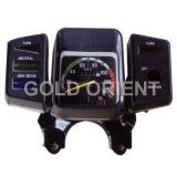 Tachimetro del motociclo (YB100)