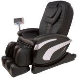 Sedia di massaggio di gravità zero (DF618)