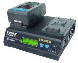 사진기 디지털 방식으로 Chager (BC-C2SD)