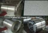 Heißes BAD galvanisierte Stahl-/StahlCoils/Gi/Galvanized Stahl-Ringe