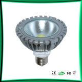 LED Bulb/LEDの球根Light/LEDの球根か球根Light/LEDの電球(LC-Y1024)