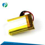 pacchetto della batteria del polimero dello Li-ione di alto potere di 7.4V 2600mAh con Ce/RoHS
