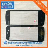 UV 인쇄를 위한 610*0.25mm 공간 PVC 장