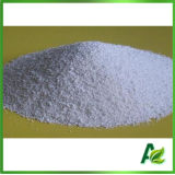 Pó de benzoato de zinco de venda quente fabricado na China