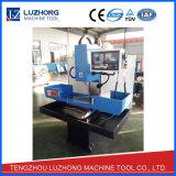 Hobby fresadora CNC Xk Mini fresadora CNC7125