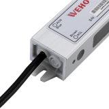 IP67 gestionnaire continuel 12V de la tension 20W 1.65A DEL