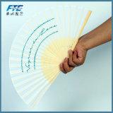 Вентиляторы руки высокого качества складные с логосом UR