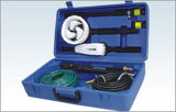 Kit de accesorios para la arandela de presión