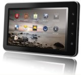 Feda Tablet PC 7'' (P200)