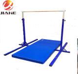 De Gymnastiek- Rekstok van uitstekende kwaliteit van de Apparatuur voor de Prijs van de Fabriek van Jonge geitjes voor Verkoop