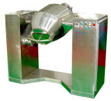 Miscelatore automatico di alta efficienza (XF-H)