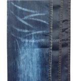 Bolsillo posterior. Alta calidad de tejido Denim Jeans