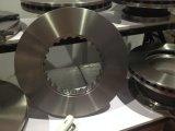 OEM 85103806 1402272 9424211112 1387439j погрузчик тормозного диска установите для автотранспорта Scania Man для Бенц Daf