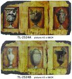 Arte incorniciata (TL-2524AB)
