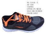 Четыре цвета мужчин размер Sneaker Pimps обувь