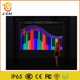 Afficheur LED chaud de Sale P16 Outdoor pour Advertizing