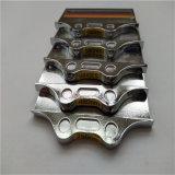 美機械フィルターShr IPL EライトフィルターEライトハンドルの部品5部分