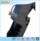 Strumentazione portatile dell'elevatore dell'automobile della fabbrica di Shunli
