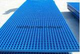 GRP/FRP скрежеща для строительного материала конструкции
