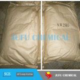 織物/染料/LeatherのためのNno/Mfの分散剤