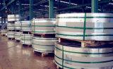 La norma ASTM/AISI/JIS/laminado en frío de sus tiras de acero inoxidable de precisión